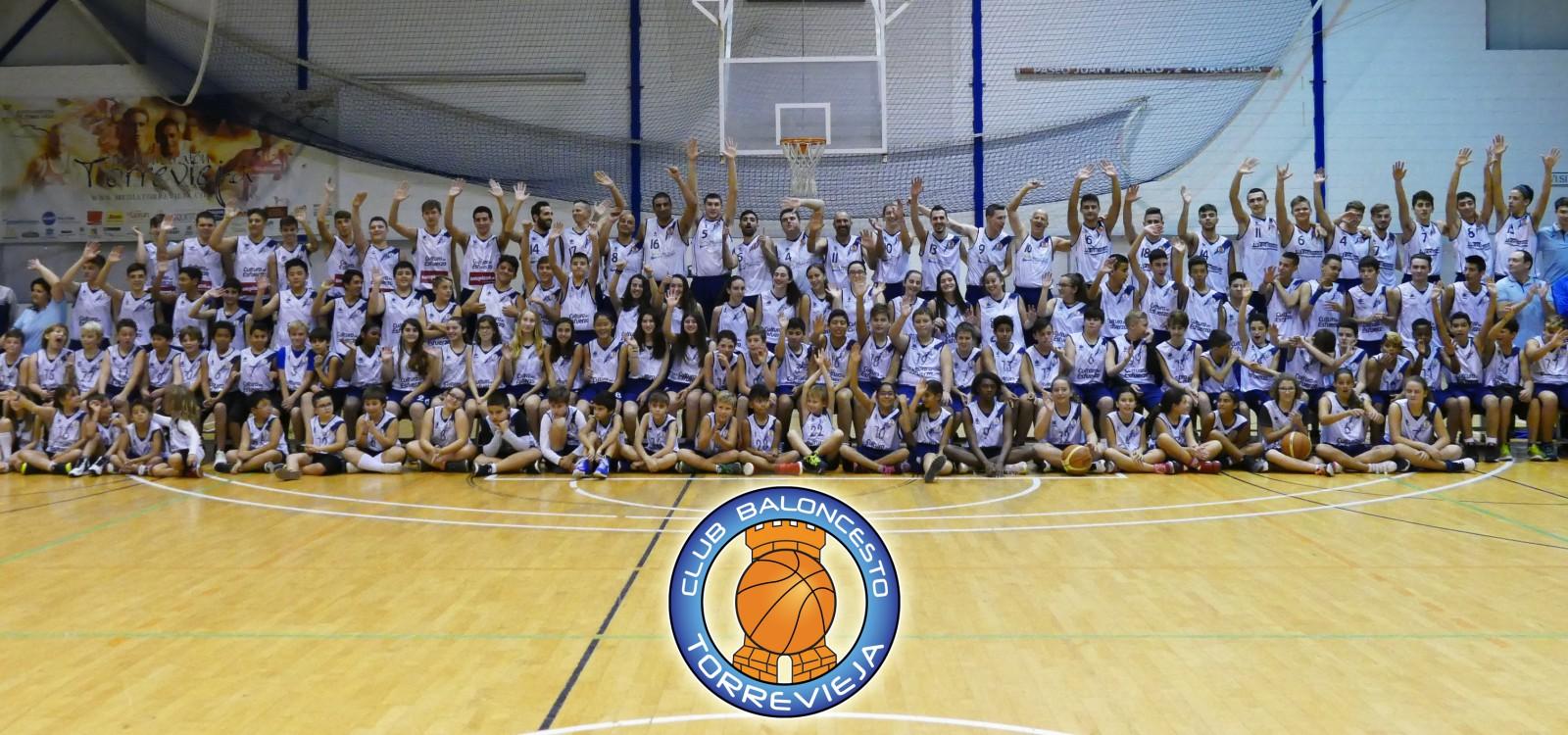 presentacion-cb-torrevieja-16-17