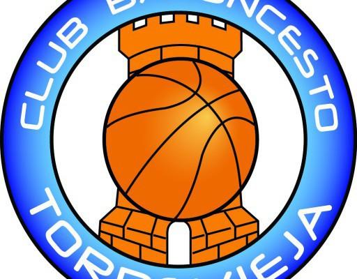 cropped-escudo-baloncesto-torrevieja-512x400