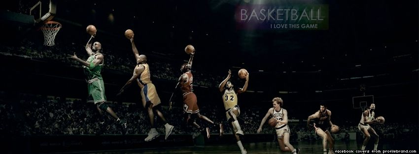 5227-i-love-this-game-facebook-cover