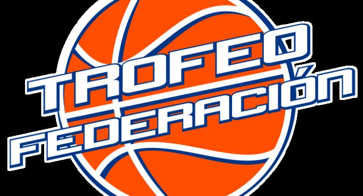 trofeo-federacion